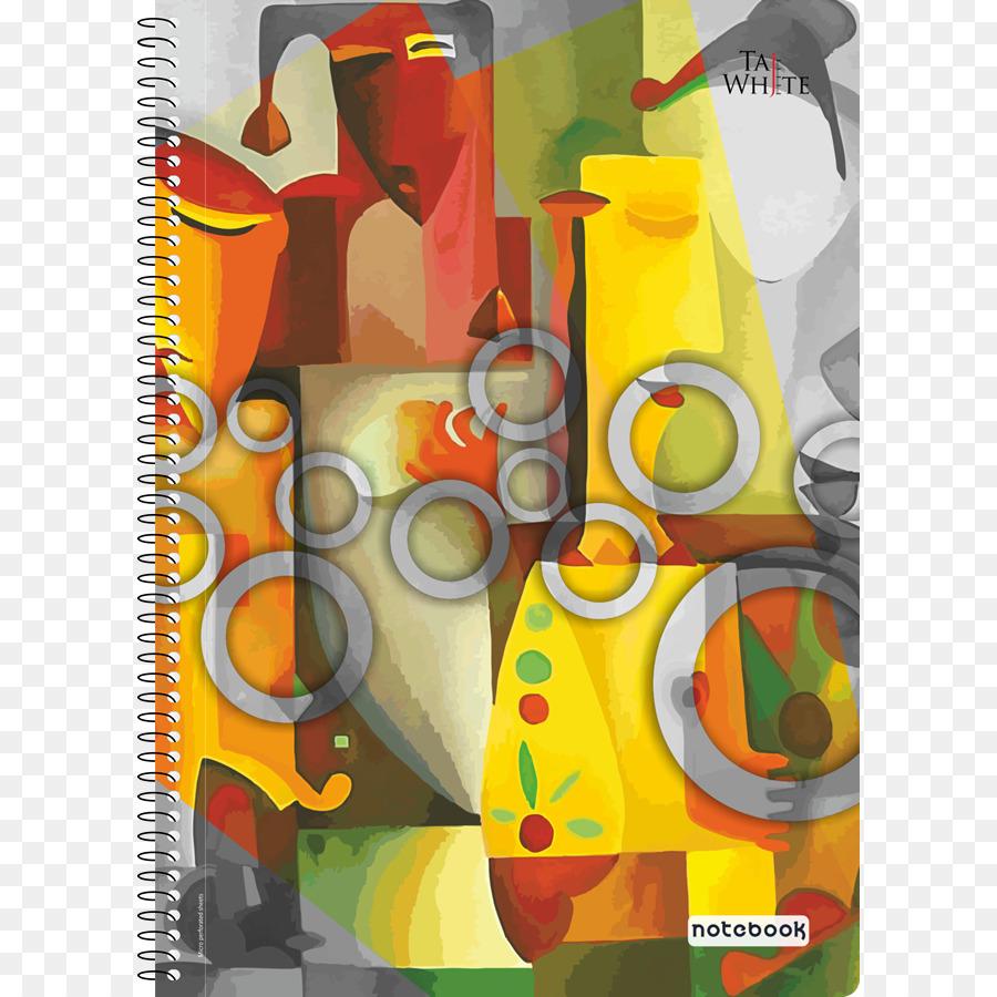 spiral notepad png download - 750*900 - Free Transparent