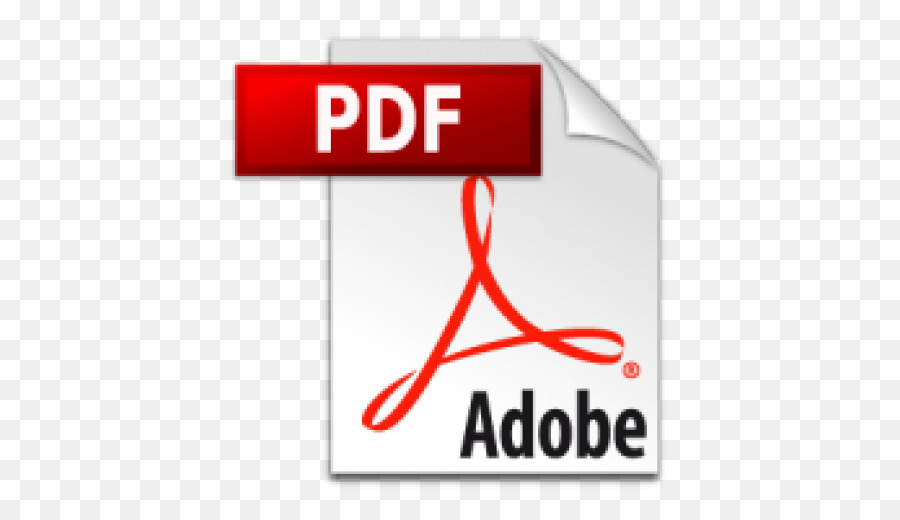 pdf computer icons adobe acrobat adobe logo png download 518 518