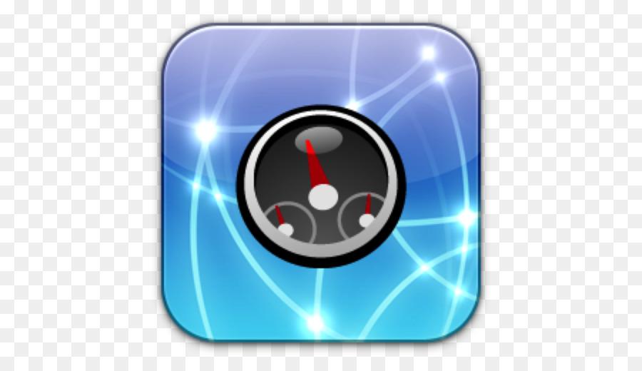 macOS Speedtest net Computer network Computer Monitors