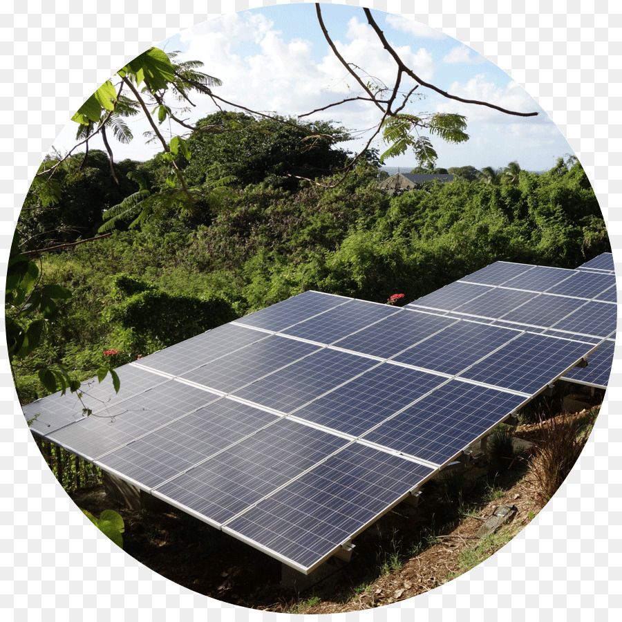 discuss the application of solar energy One quite common application of renewable energy is passive solar heating for the home a passive solar heating system collects energy from the sun and uses this energy to heat a space directly, such as a sun room, or to heat a fluid.
