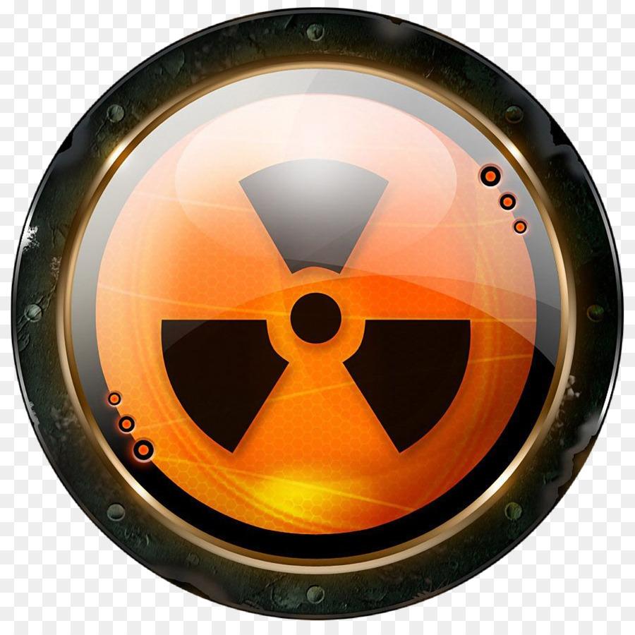 Desktop Wallpaper Stupid Kochka Android Radiation Symbol Png