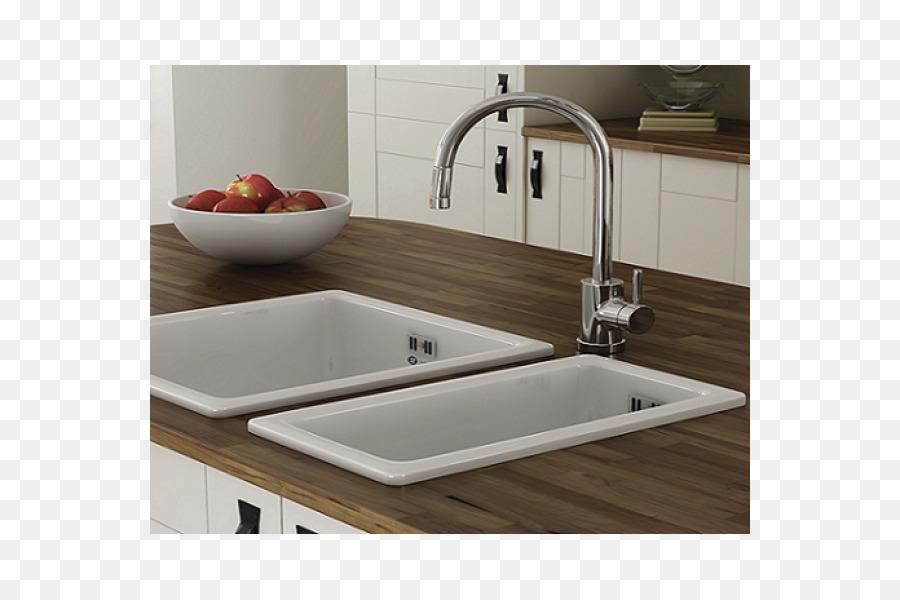 Lavelli Ceramica Per Cucina.Ceramica Lavello Rubinetto Da Cucina Bagno Ceramica Del