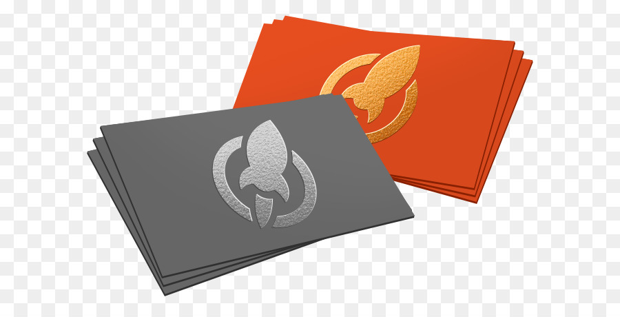 Paper rush flyer printing business cards foil stamping wholesale paper rush flyer printing business cards foil stamping wholesale and retail trade card colourmoves