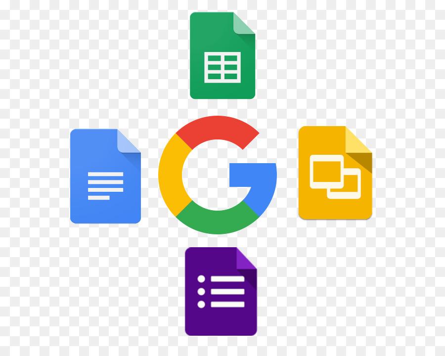 google docs presentaciones de google docs hojas de cálculo de google