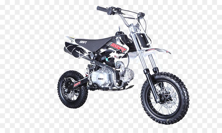 motorcycle manuals free