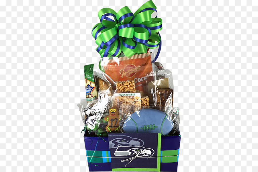 Baskets Beyond Hawaii Mishloach manot Employee Appreciation Day Food Gift Baskets - Administrative Professionals Day png download - 600*600 - Free ...