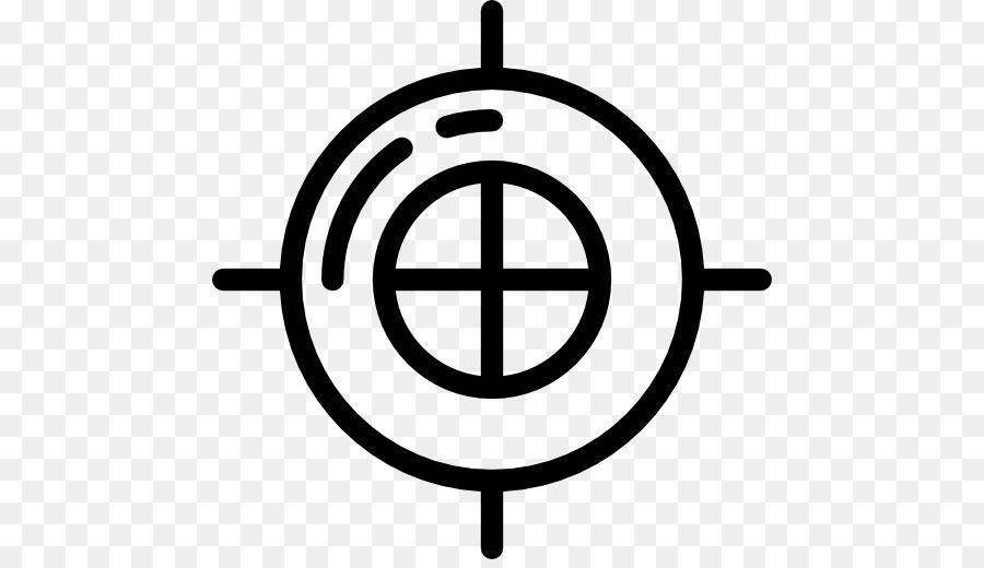 Earth Astrological Symbols Planet Symbols Solar System Earth Png