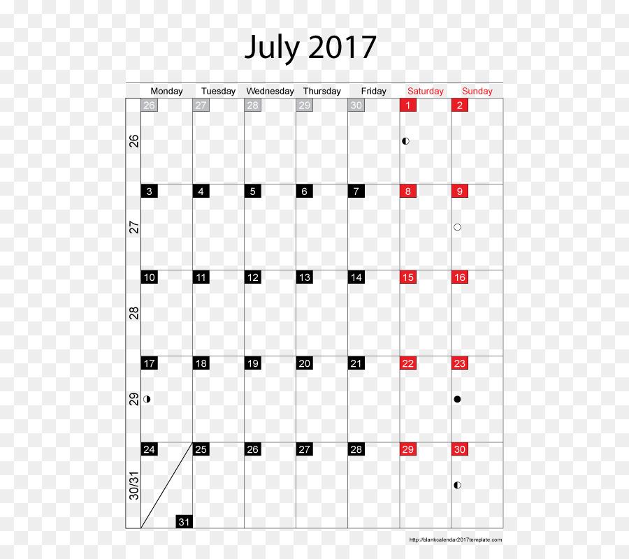 lunar calendar solar calendar 0 lunar phase sunday april 1 2019