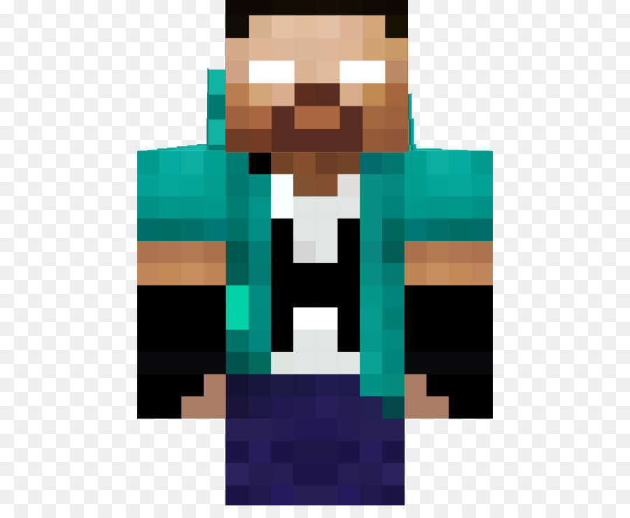 Minecraft Pocket Edition Herobrine Skin Xbox One Deadpool - Skins para minecraft pe herobrine