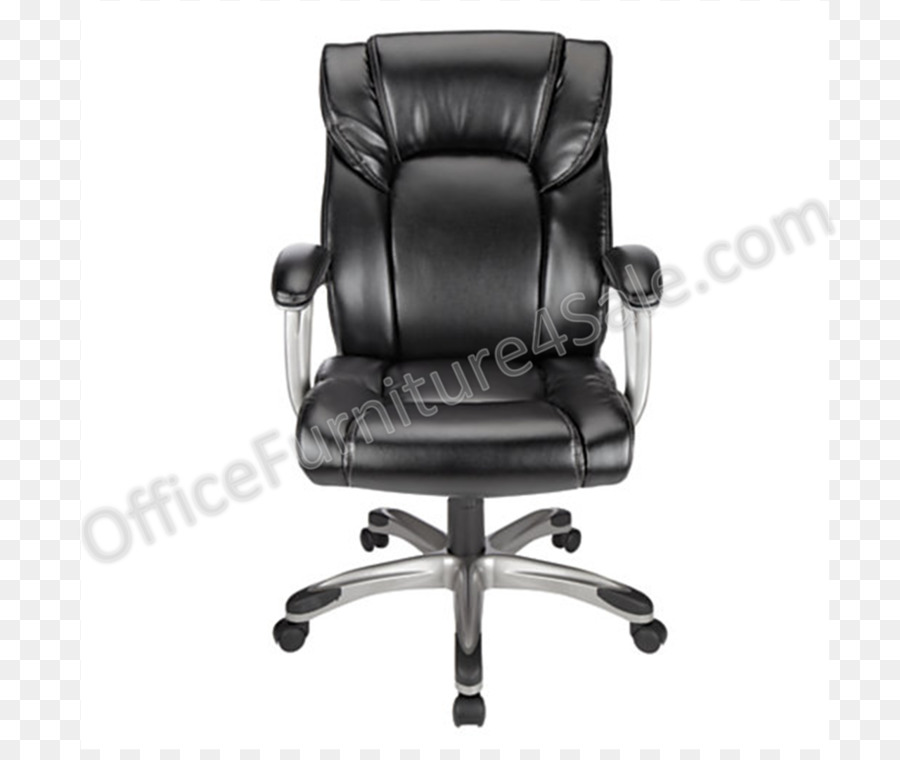 Office Desk Chairs Depot Furniture Officemax Chair