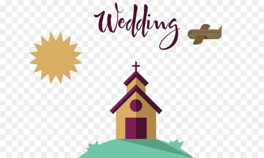Wedding Reception University Club Of Palo Alto Party Ceremony