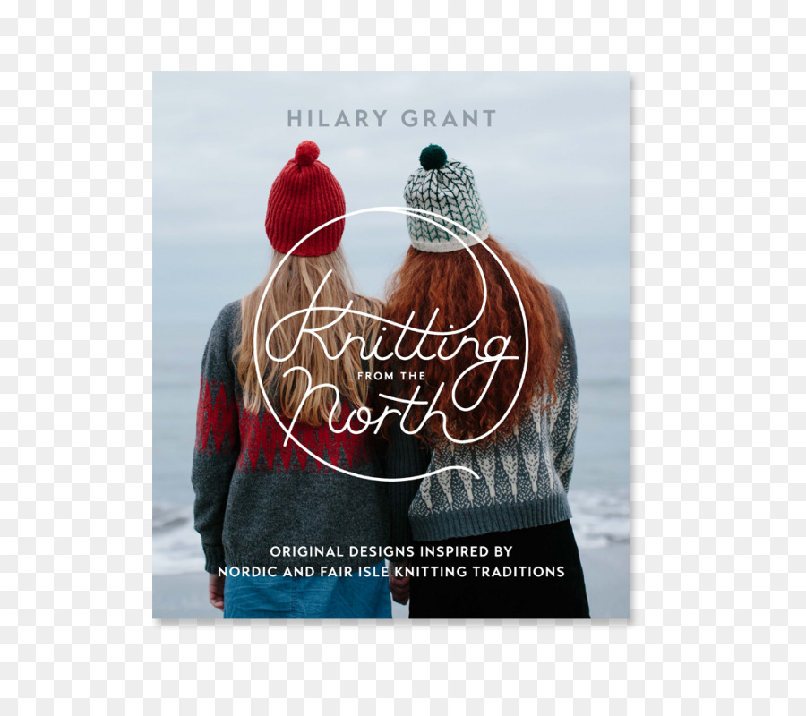 Knitting From The North I Love Knitting Stickers Fair Isle Norwegian