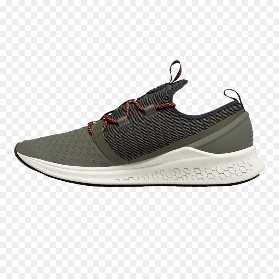 nuovo equilibrio scarpe calzature asics adidas adidas png: