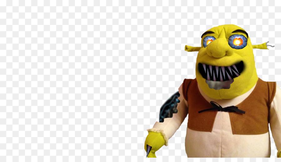 shrek youtube supermariologan wikia character jeffy png download