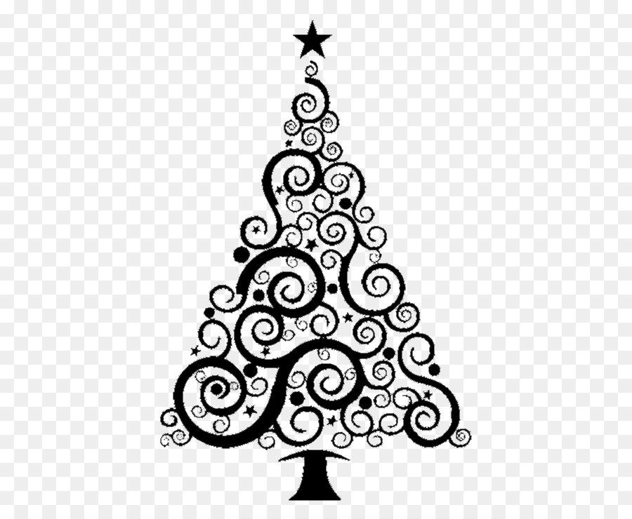 O Tannenbaum Download Kostenlos.Weihnachtsbaum Tanne Zeichnung Weihnachtsbaum Png Herunterladen