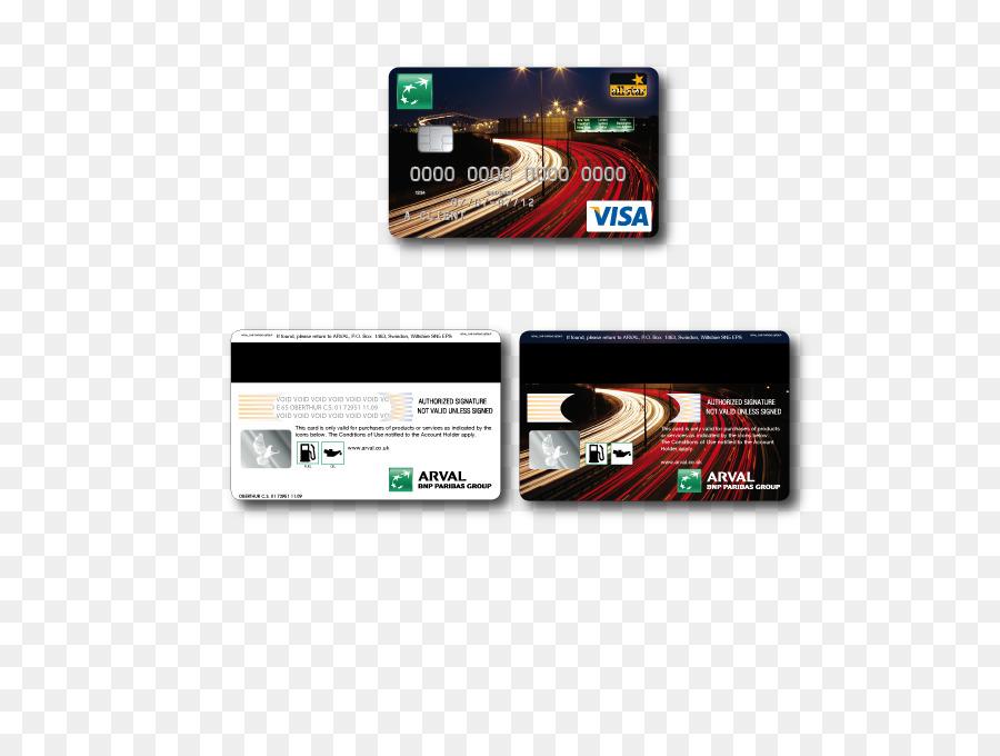 Carte Bleue Transparente.Credit Card Visa Carte Bleue Bank Credit Card Png Download 595