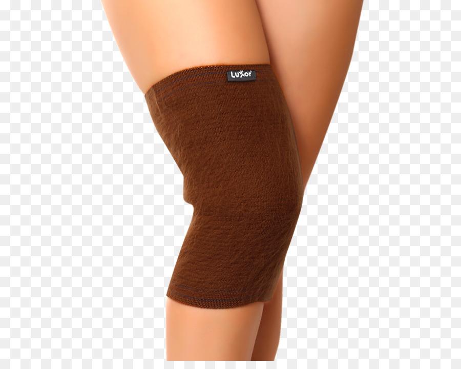 La rodilla de la almohadilla de la Rodilla el dolor de la ...