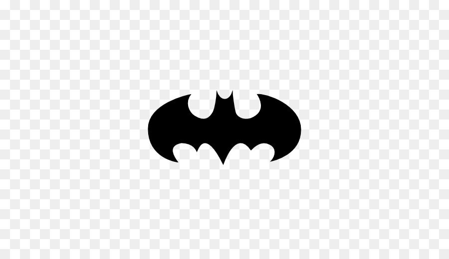 Batman Cupcake Joker Harley Quinn Bat Signal Batman Png Download