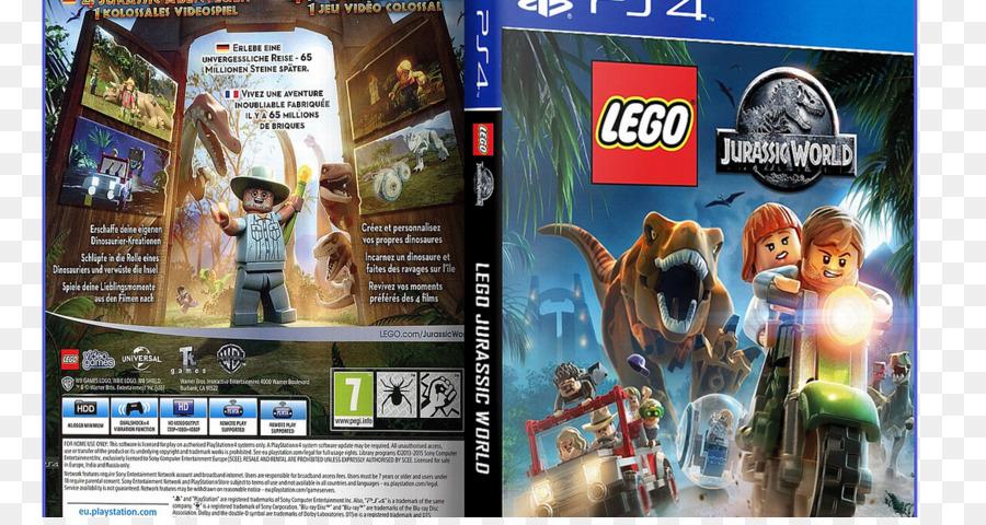 Lego Jurassic World Xbox 360 Lego The Hobbit Lego City Undercover