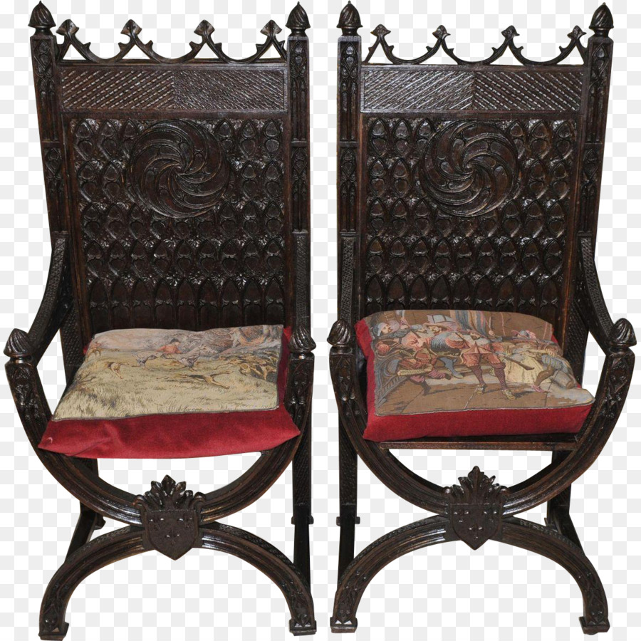 Chair Antique Furniture Cushion Clock   Chair