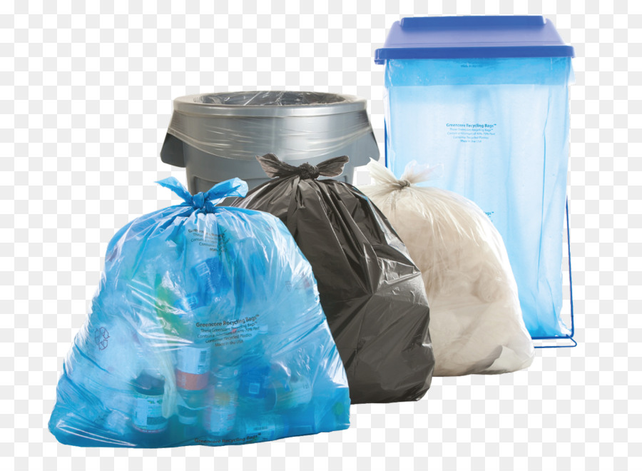 Recyclage des sacs en plastique film Plastique - pas de sac en plastique 78b712aacfd