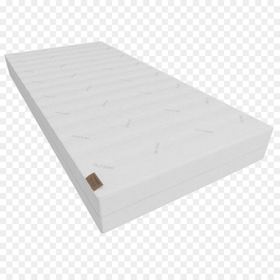 mattress png. Mattress Bed Frame Box-spring - Png