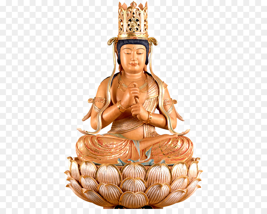 howells buddhist singles Filipinos make up over a third of the entire population of the northern marianas islands, an american territory in the north pacific ocean, and a large proportion of the populations of guam, palau, the british indian ocean territory, and sabah.