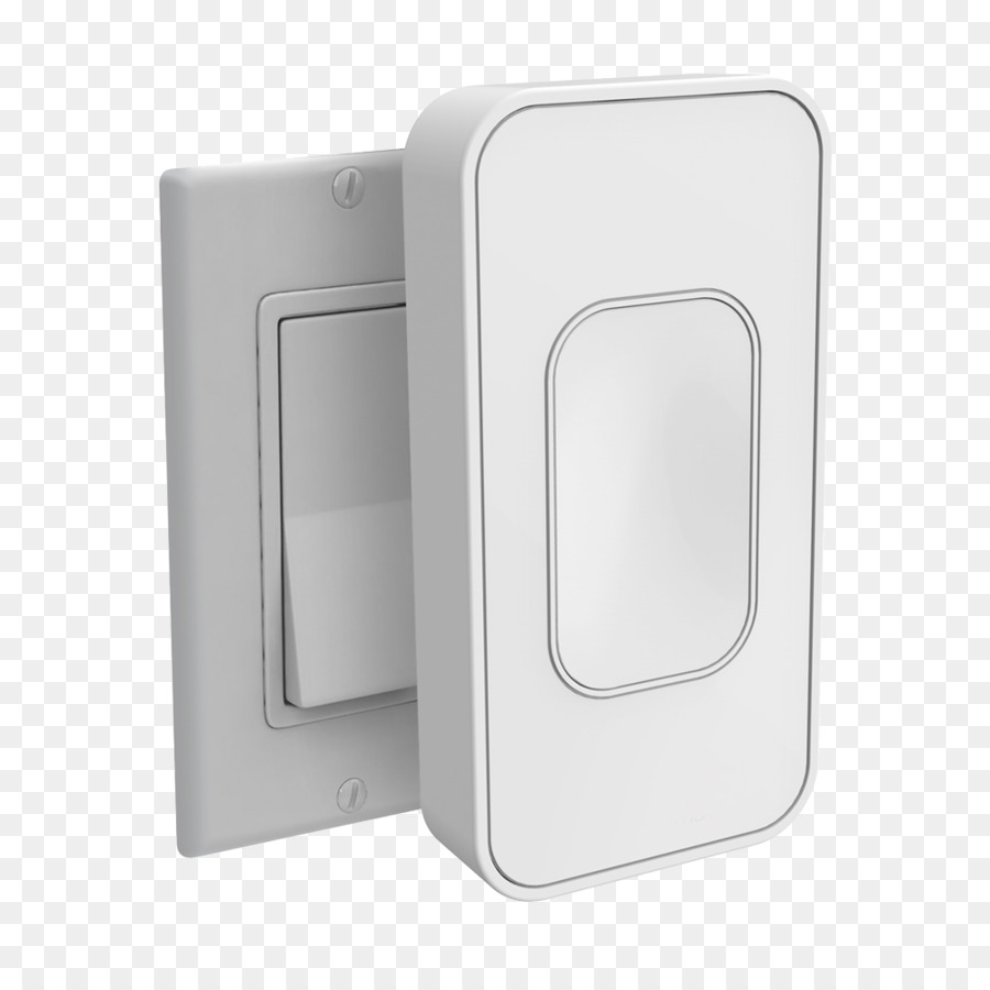 Light Switch Electrical Switches Home Automation Kits Lighting Wiring