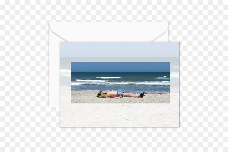 Picture Frames Sea Vacation Rectangle Microsoft Azure - sea png ...