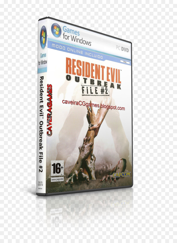 resident evil download pc