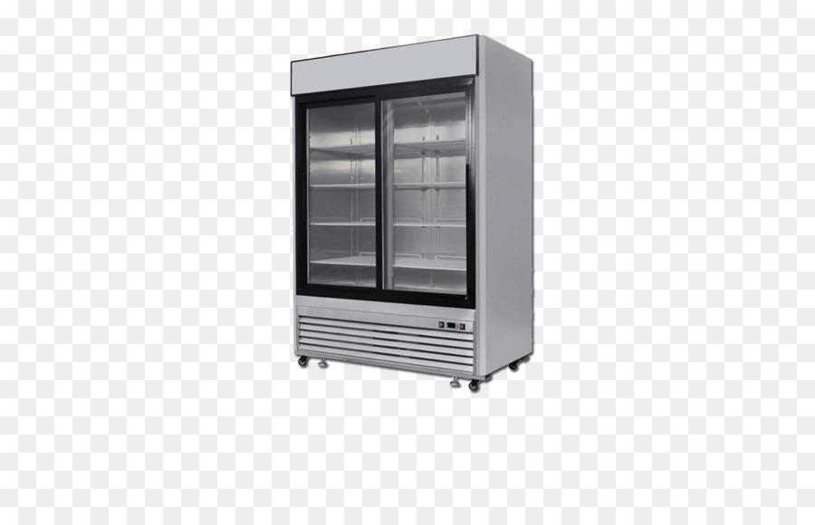 Sliding Glass Door Refrigerator Sliding Door Refrigeration