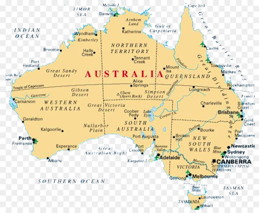 Map Australia Perth.Perth Road Map City Map Map Png Download 1000 822 Free