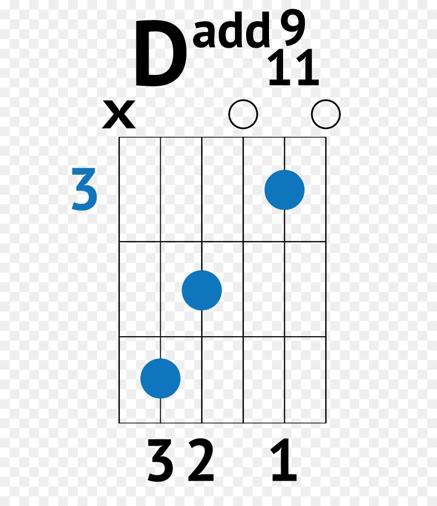 Guitar Chord Chord Chart Barre Chord Guitar 7301032 Transprent