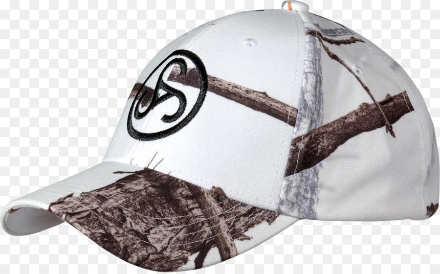 f1fd5362211 Baseball cap Flat cap Clothing Hat - denim cap png download - 1000 619 -  Free Transparent Baseball Cap png Download.