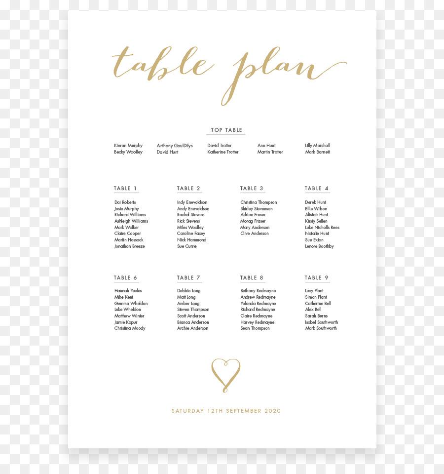 wedding invitation save the date the foil invite company wedding
