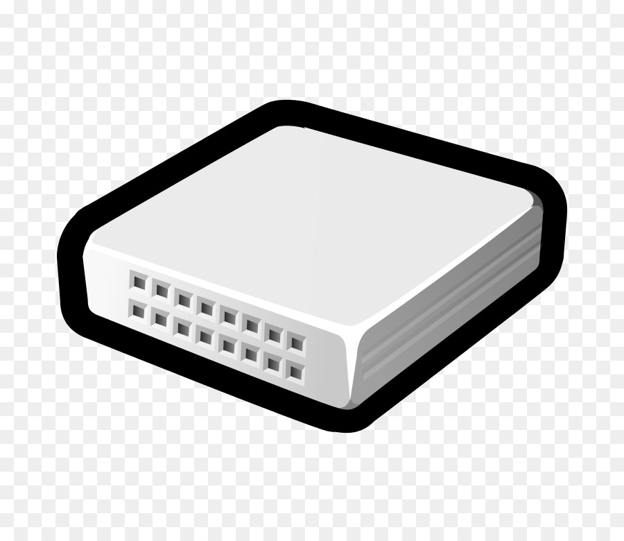 Network Switch Computer Network Computer Icons Electrical Switches