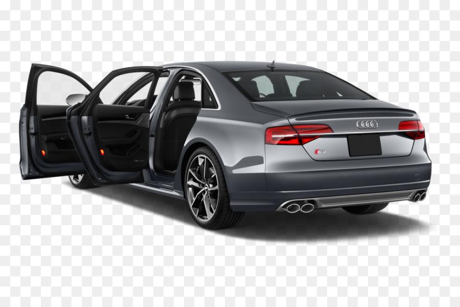Audi A Audi S Car Audi A Audi Png Download - 2018 audi s8