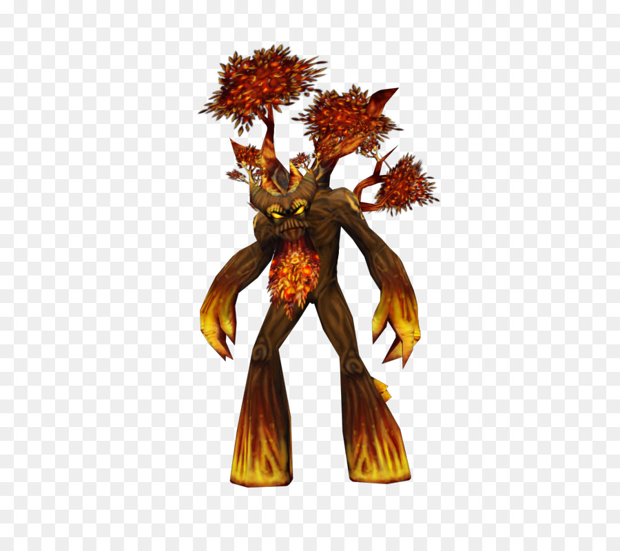 Wizard101 Pirate101 Treant Fire Keyword Tool Fire Png Download