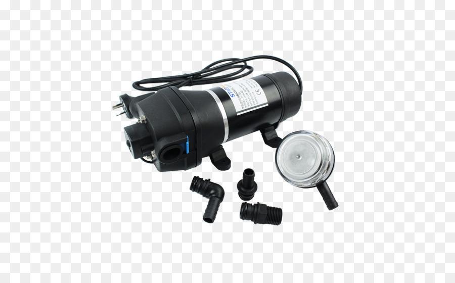 Diaphragm pump water bilge pump hand pump water png download 550 diaphragm pump water bilge pump hand pump water ccuart Gallery