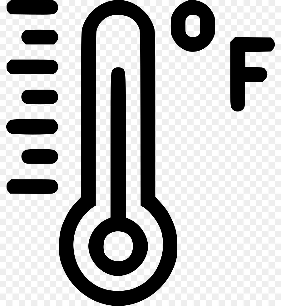 Celsius Degree Symbol Temperature Fahrenheit Symbol Png Download