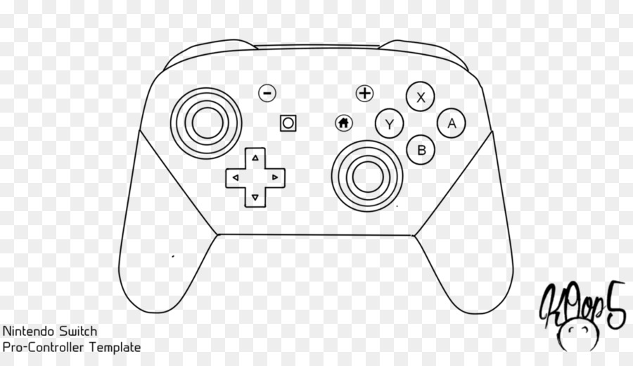 game controllers nintendo switch pro controller wii gamecube