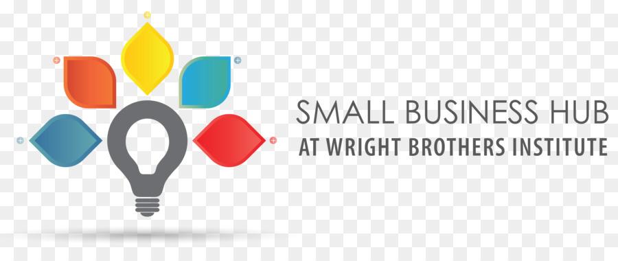 Скачать небольшой бизнес план бизнес план татнефть