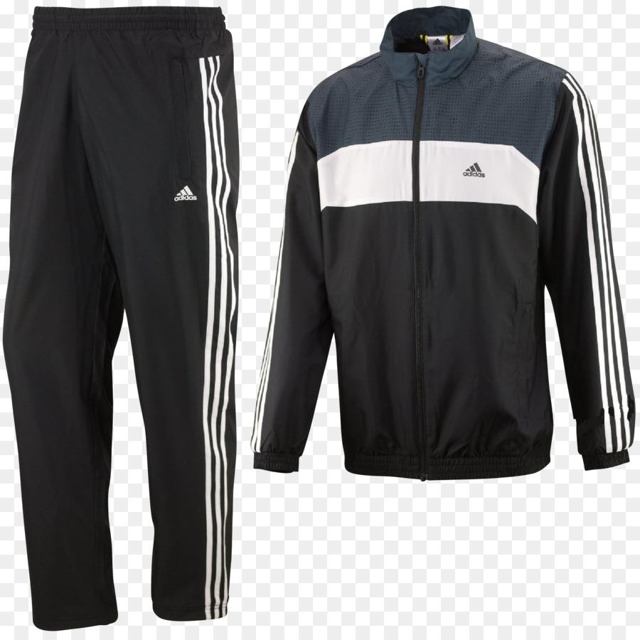 newest 46db9 67b3e Tracksuit Jersey Real Madrid C.F. Clothing Jacket - jacket ...