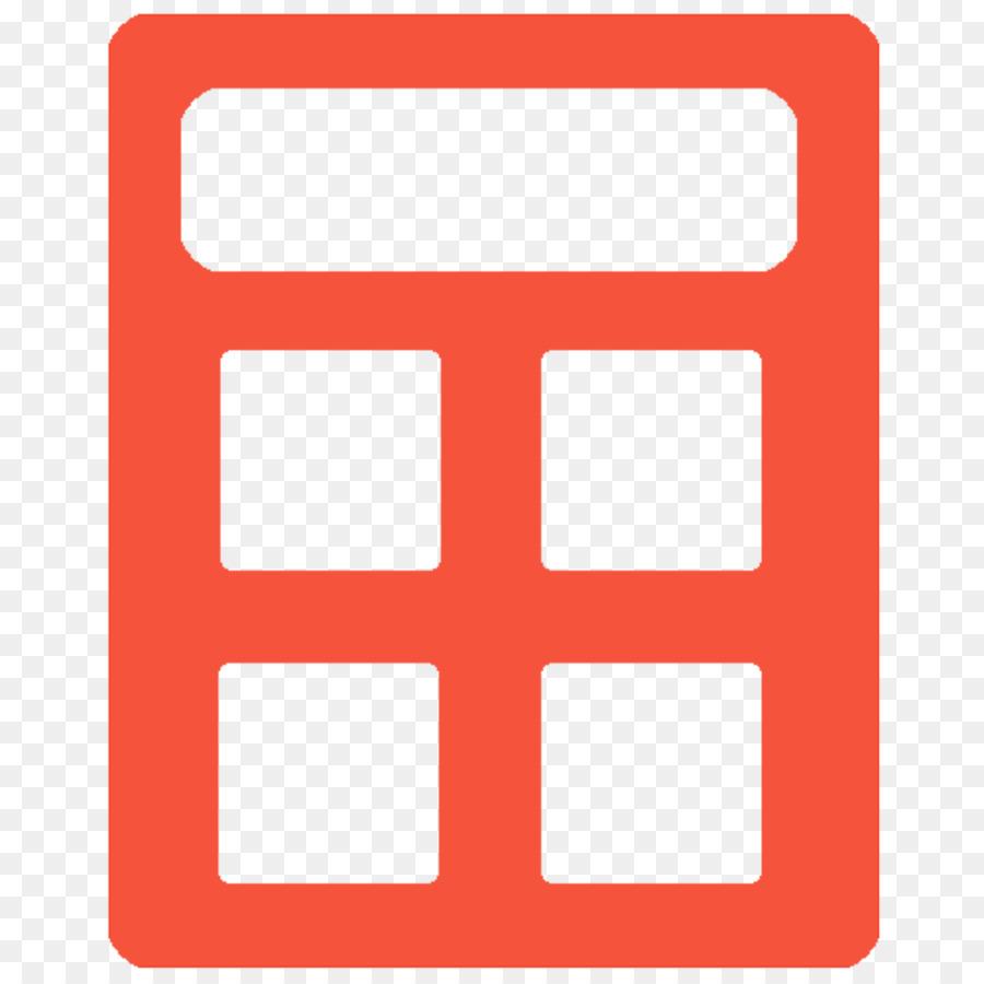 Inch Square Yard Square Foot Calculator
