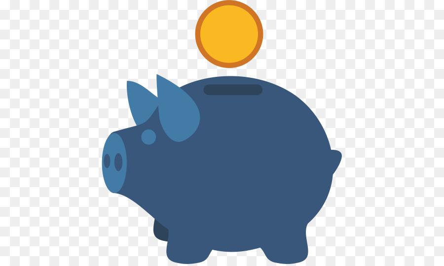 условия получения потреб кредита в сбербанке