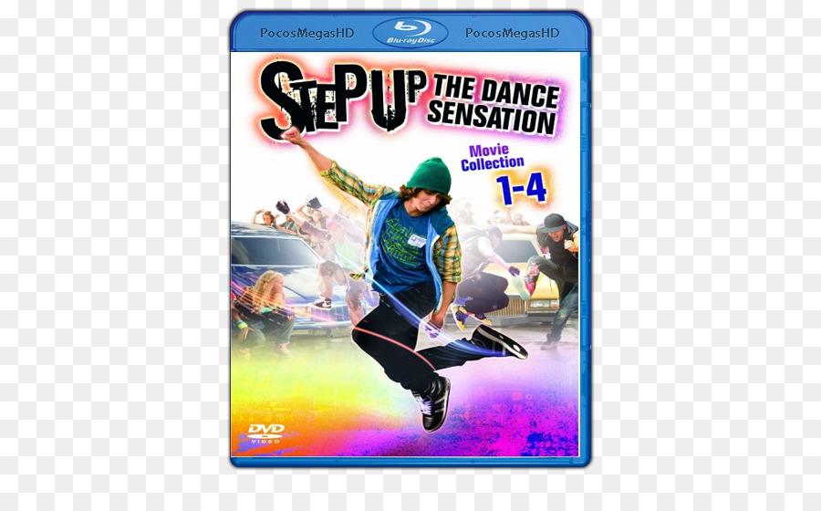 dance dance revolution pc free download