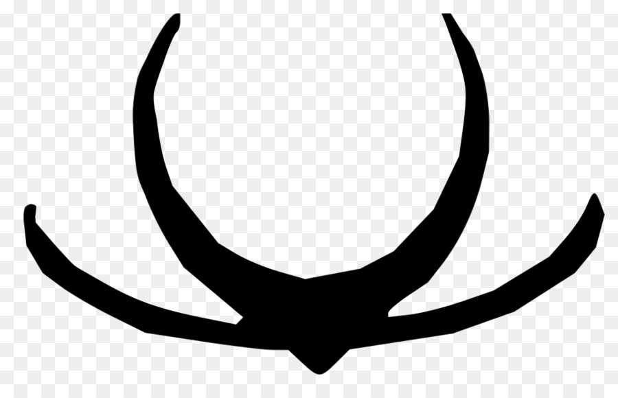 Skaara Khonsu Goauld Symbol Egyptian Mythology Symbol Png