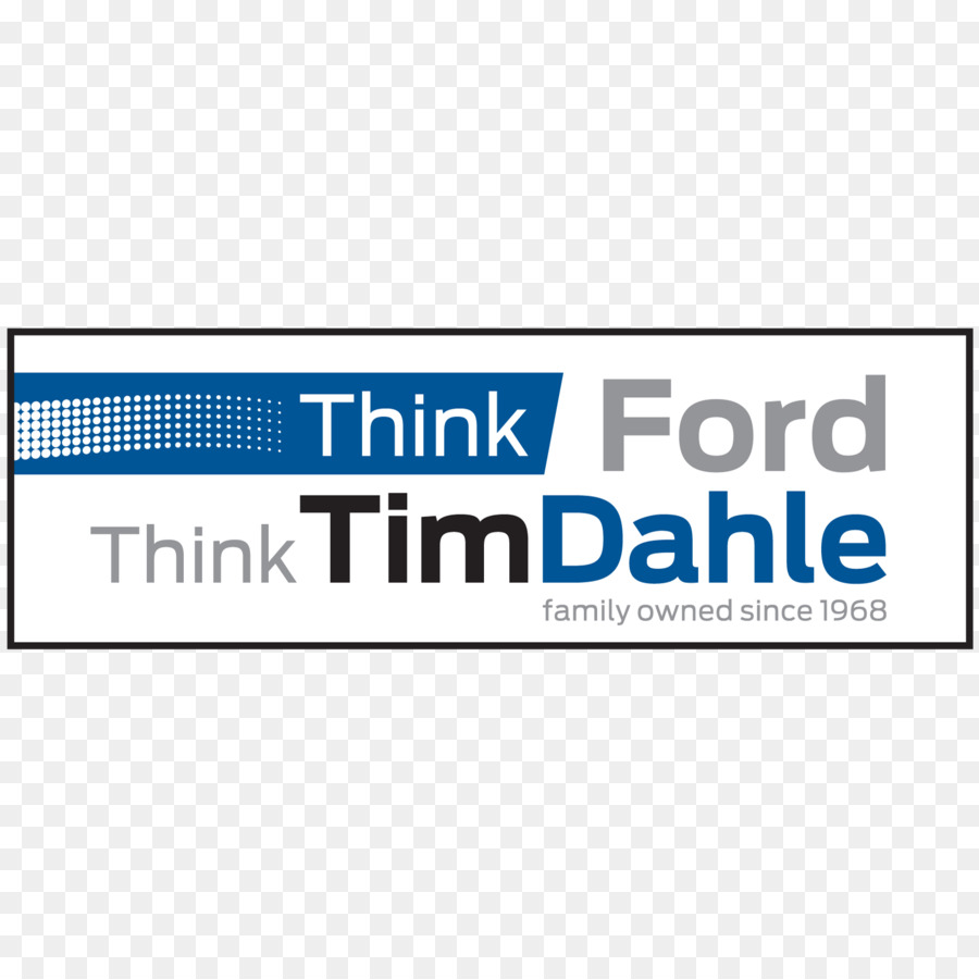 Tim Dahle Ford >> Tim Dahle Ford Provo Car Service Parrish Ford Car Png Download
