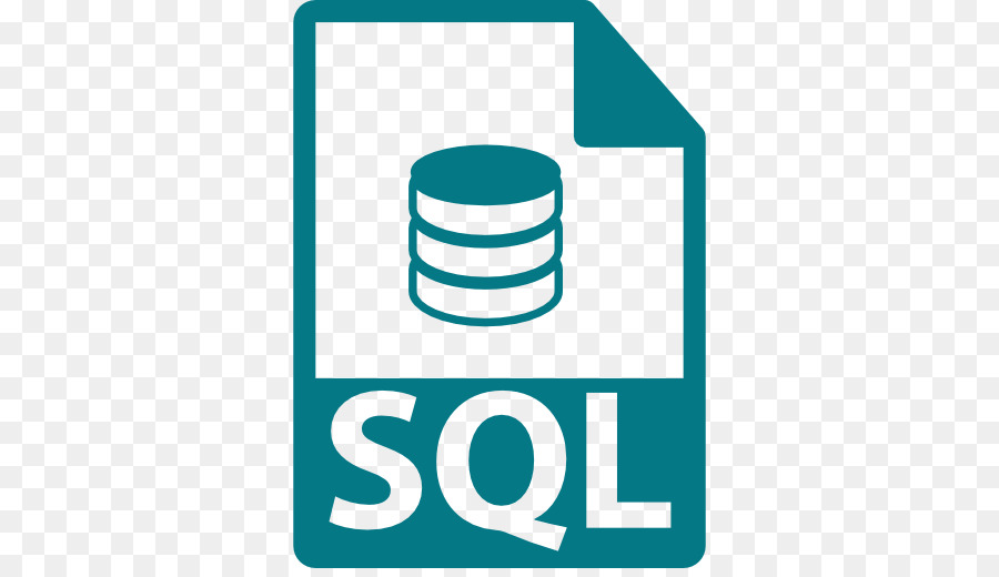 microsoft sql server oracle database computer icons oracle sql developer sql developer icon