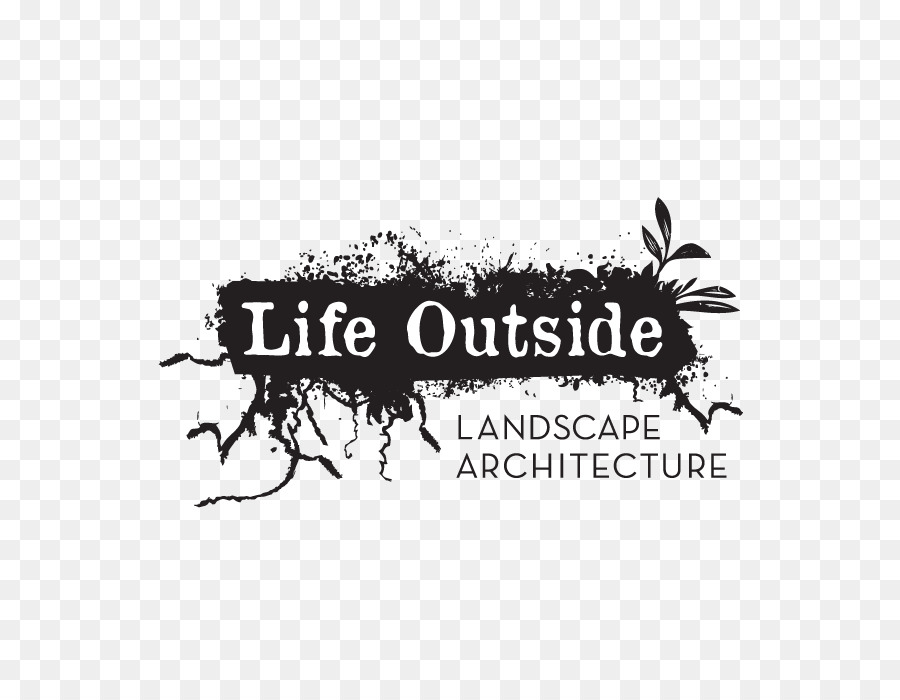 Payday Loans For Landscape architect